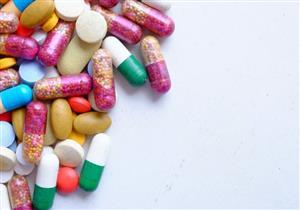 وسيلة جديدة لمنع الحمل ودواء يسبب السكتة القلبية.. نشرة الأدوية في أسبوع