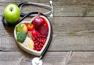 منها البطاطس والكبدة.. 8 أطعمة مفيدة لصحة قلبك