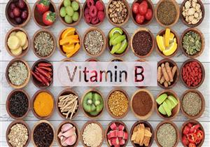 علماء: تناول فيتامين В1 يساهم في علاج سرطان الرئة