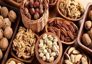 6 أطعمة احرص على تناولها في وجبة الإفطار.. أبرزها الشيكولاتة الداكنة