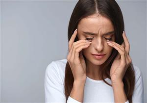 يعرضهن للعمى.. إليك مخاطر ارتفاع هرمون الذكورة عند النساء