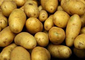 منها البطاطس..مأكولات في منزلك تحتوي على سموم قاتلة (صور)