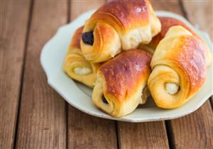 تهددك بعسر الهضم والانتفاخ.. 5 أطعمة لا ينصح بتناولها عند الإفطار