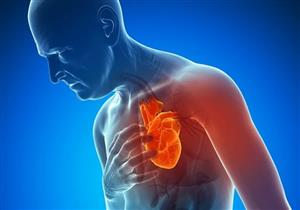 بالأرقام.. أخطر 8 أمراض تسبب وفاة المصريين