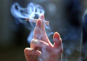 تدخين الآباء يصيب الأطفال بهذا الخطر المميت