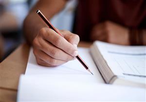 دايت الإمتحانات..تعرف على كيفية تنفيذه