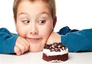 الحلوى تهدد طفلك بالسكري والسمنة.. إليكِ البدائل