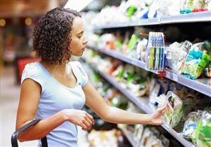 احذر العروض على الأطعمة في السوبر ماركت.. تهددك بالسرطان