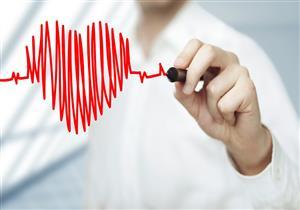 باحثون: هذا النوع من المكملات الغذائية يحميك من أمراض القلب