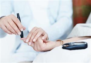 مرضى السكري في هذا العمر مهددين بمشكلات صحية خطيرة