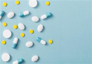 FDA توافق على دواء جديد للزهايمر استخدم لعلاج الكبد