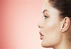 منها تدمير خلايا بالرئة وتغيير شكل الوجه.. أضرار التنفس من الفم