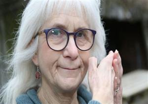"""""""صحة خارقة"""".. قصة امرأة في الـ65 من عمرها لا تشعر بالألم مطلقا"""