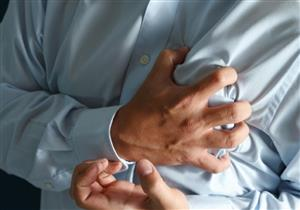 منها التدخين.. ما أسباب الإصابة بالجلطات وكيف ننقذ المصابين؟