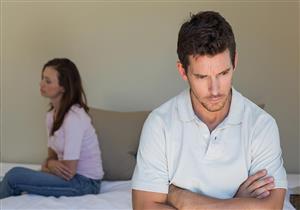 لماذا يصاب بعض الرجال بضعف الإنتصاب المفاجئ؟