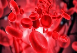 لمصابي الأنيميا..  فيتامينات تخلصك من فقر الدم