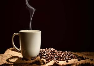 القهوة تؤثر على الدماغ  حتى دون تناولها.. كيف ذلك؟