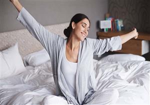 تريد الاستيقاظ مبكرًا دون عناء؟.. اتبع هذه الإرشادات
