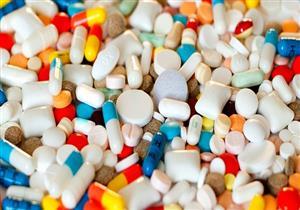 احذر تناول هذه الأدوية مع بعضها ..خطرها قد يصل للسكتة القلبية