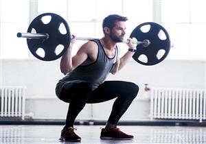 لبناء عضلات قوية.. أطعمة يجب تناولها بعد التمرين الرياضي