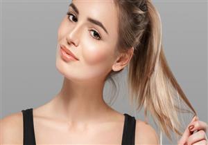 احرصي على تجنبها.. 5 عادات خاطئة تهدد صحة شعرِك بالتلف