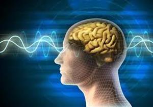 الصدمات الكهربائية تحسن قدرة الذاكرة عند هؤلاء
