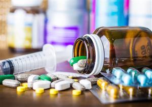 منها علاج الضغط.. 6 أدوية تسبب زيادة الوزن