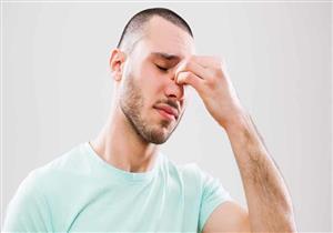 لهذا السبب.. التهاب الجيوب الأنفية يصيبك بالاكتئاب