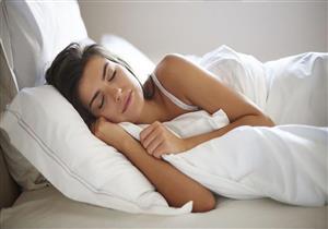 ريجيم النوم.. أسهل طريقة لفقدان الوزن سريعًا