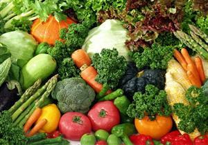 """طريقة جديد لطهي """"الخضروات"""" ستعجب أطفالك.. تعرفي عليها"""