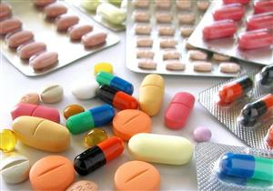 انتبه.. هذه الأدوية تؤثر على الرغبة الجنسية