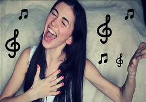 الاستماع إلى موسيقى موزارت يساهم في علاج  هذا المرض