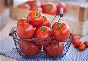 هذا ما يحدث لجسمك عند تناول الطماطم لمدة شهر