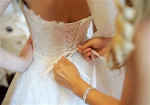 يهددكِ بالأنيميا.. أضرار الرجيم القاسي قبل الزفاف