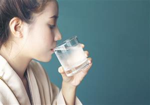 أضرار صحية للماء البارد مع ارتفاع درجات الحرارة.. تعرف عليها