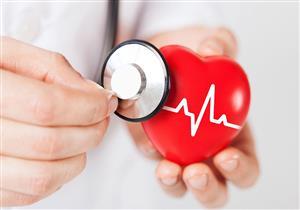 أمراض القلب قد تصيب أصحابها باضطرابات نفسية