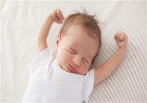 حدث تاريخي.. ولادة طفل من أب واحد وأُمَّيْن مختلفتين