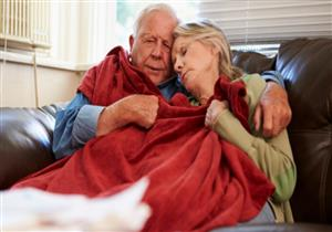 كيف تؤثر الأمراض المزمنة على حركة كبار السن؟
