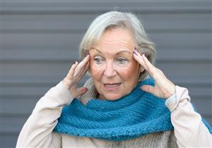 للنساء.. انخفاض الكوليسترول الضار يصيبك بمخاطر مميتة