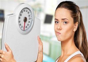 لمتبعي الدايت.. 8 أطعمة يسبب تناولها زيادة الوزن  (صور)