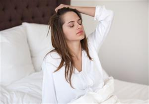 تعانين من اضطرابات ما قبل الحيض؟.. إليك الأسباب وطرق العلاج