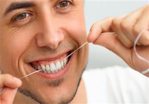 """""""خلي بالك من لسانك"""".. 10 نصائح ضرورية للحفاظ على صحة أسنانك"""