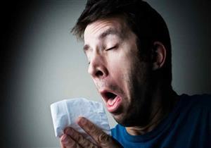 في تقلبات الجو.. 10 أطعمة تعزز جهازك المناعي وتحارب العدوى