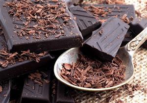 الشوكولاتة الداكنة تعالج هذه المشكلات لمتوسطي العمر.. هل تعاني منها؟