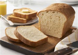 ابتكار خبز جديد يعالج مرضى السكري