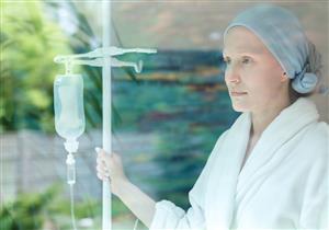 11 علامة تشير لإحتمالية إصابتك بالسرطان.. تساهم في الكشف المبكر والعلاج