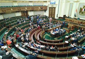 برلماني يطالب بإعادة النظر في أسعار شقق المصريين بالخارج