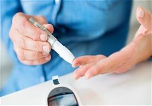 5 أعراض مبكرة تشير لإصابتك بالسكري.. هل تعاني من أحدها؟
