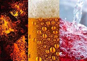 ماذا يحدث لجسمك بعد ساعة من تناول المشروبات الغازية؟