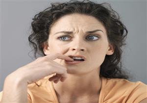 منها الجز على الأسنان.. 5 علامات تدل على الضغط العصبي (صور)